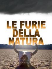 S2 Ep2 - Le furie della natura
