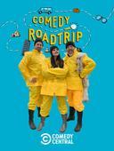 Comedy Road Trip