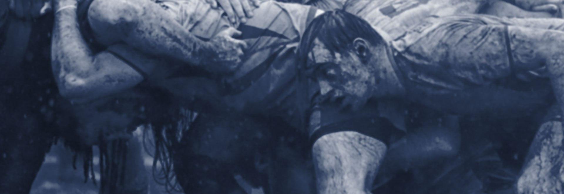 Super Rugby Sud Africa