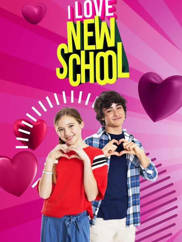 New School