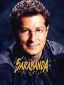 Sarabanda '03-04