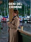 Geni del crimine
