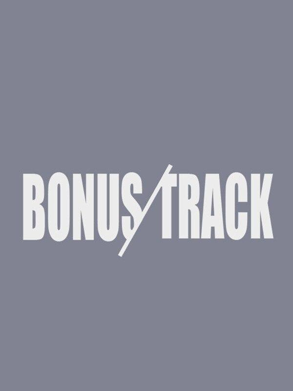 Bonus Track: Patty Pravo