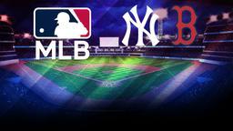 NY Yankees - Boston