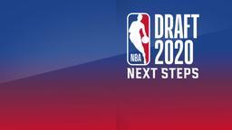2020: Next Steps