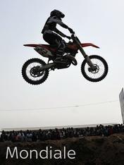 Motocross: Mondiale