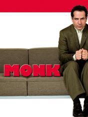 S3 Ep9 - Detective Monk