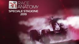 Speciale Stagione 2019