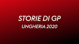 Ungheria 2020