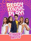Ready.Music.Play! Best of