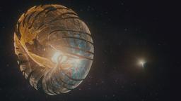 Alla scoperta di nuovi mondi
