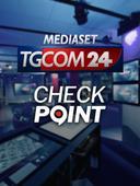 Checkpoint '21 (tgcom24)