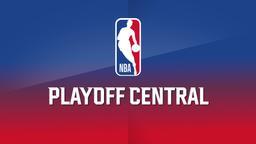 Playoff Central