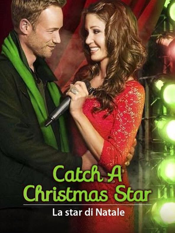 La star di Natale