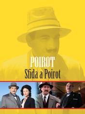 Poirot: Sfida a Poirot