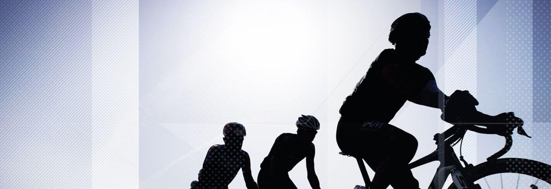 7a tappa. Vierzon - Le Creusot (248 km)