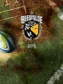 Bledisloe Cup 2015