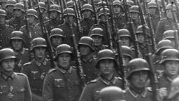 1918-1922: i semi della violenza