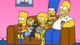 La cometa di Bart