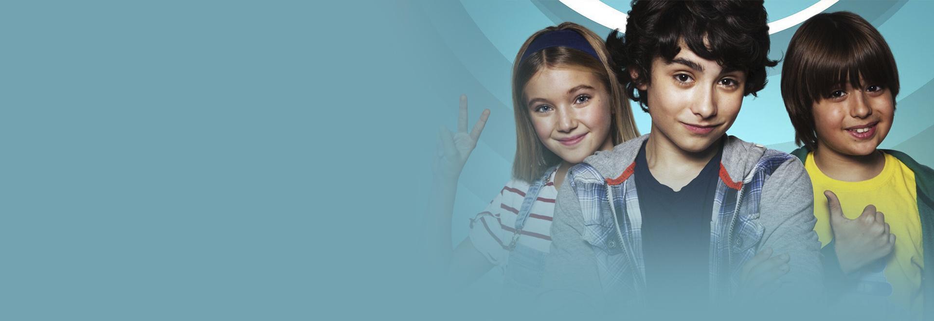 Anna-Robotica