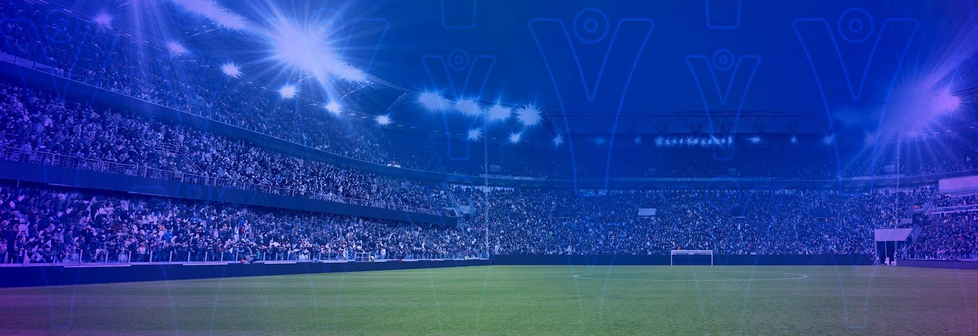 Supercoppa Italiana F 2020