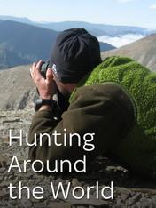 S1 Ep8 - Hunting Around the World 1