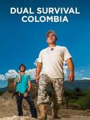 Dual Survival Colombia