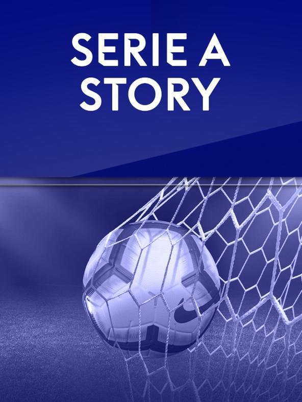 Torino - Sampdoria 01/02/15