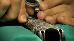 L'innovazione tecnologica nei fucili da caccia
