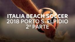 Porto S. Elpidio. 2a parte