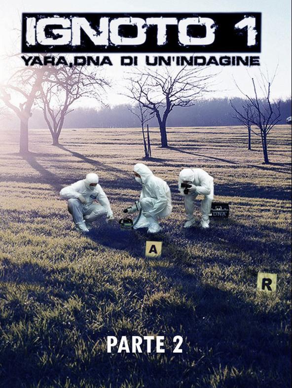 Le indagini