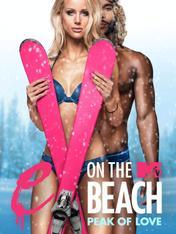 S1 Ep1 - Ex on The Beach: Peak of Love