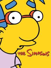 S12 Ep10 - I Simpson