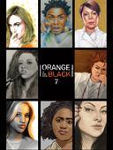 Orange is the New Black S7