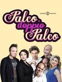 Best of Palco, doppio palco