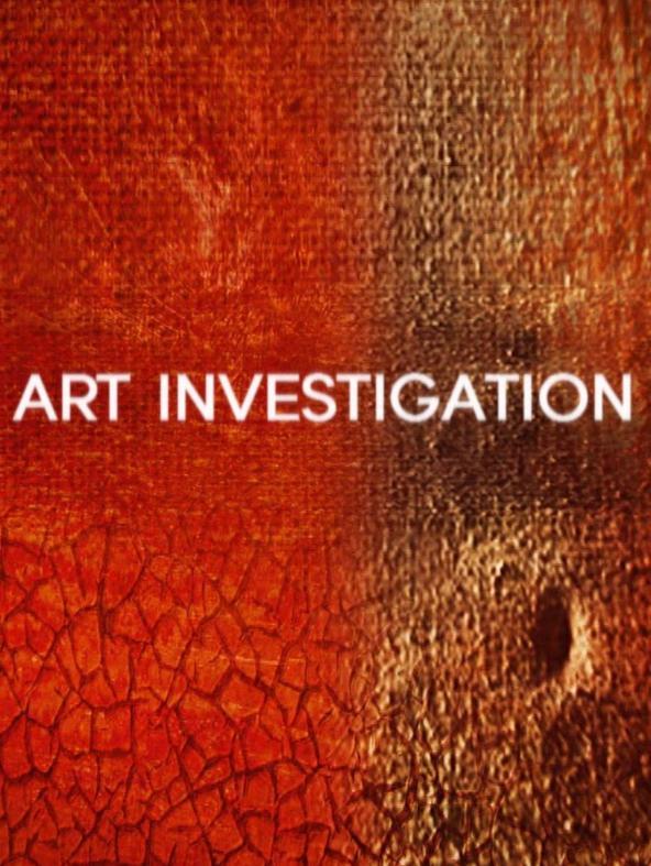 Art Investigation