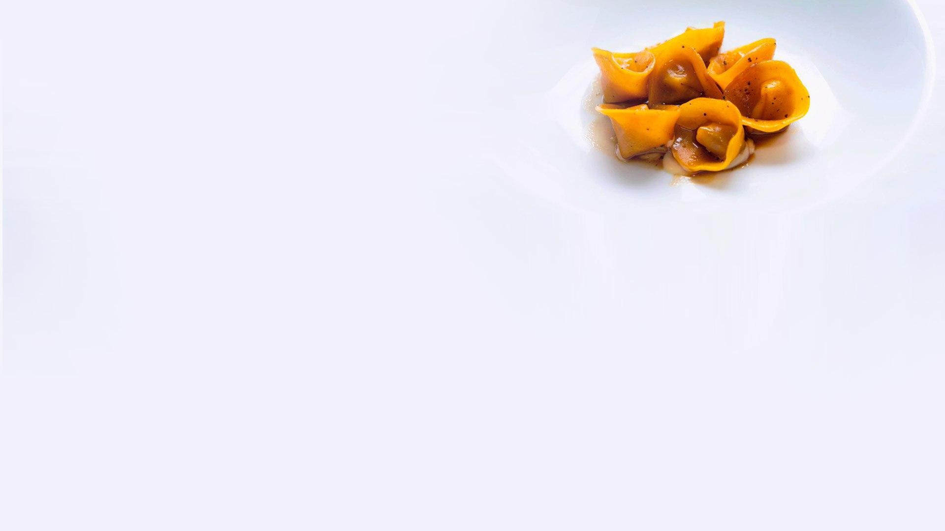 Gambero Rosso HD Parola di chef