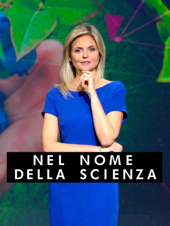 Nel nome della scienza