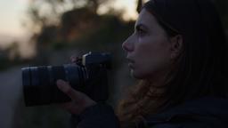 Roselena Ramistella - L'isola delle femmine