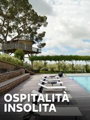 S1 Ep6 - Ospitalita' insolita