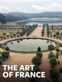 The Art of France