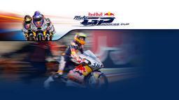 GP Europa. Race 2