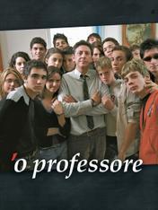S1 Ep2 - O' professore