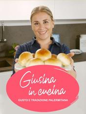 S4 Ep6 - Giusina in cucina - La Sicilia a tavola