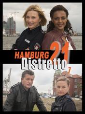 S7 Ep25 - Hamburg - Distretto 21