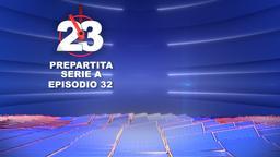 Ep. 32