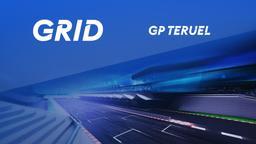 GP Teruel