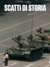 S1 Ep4 - Scatti di storia: 1981, il matrimonio...
