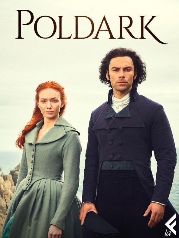 Poldark - -