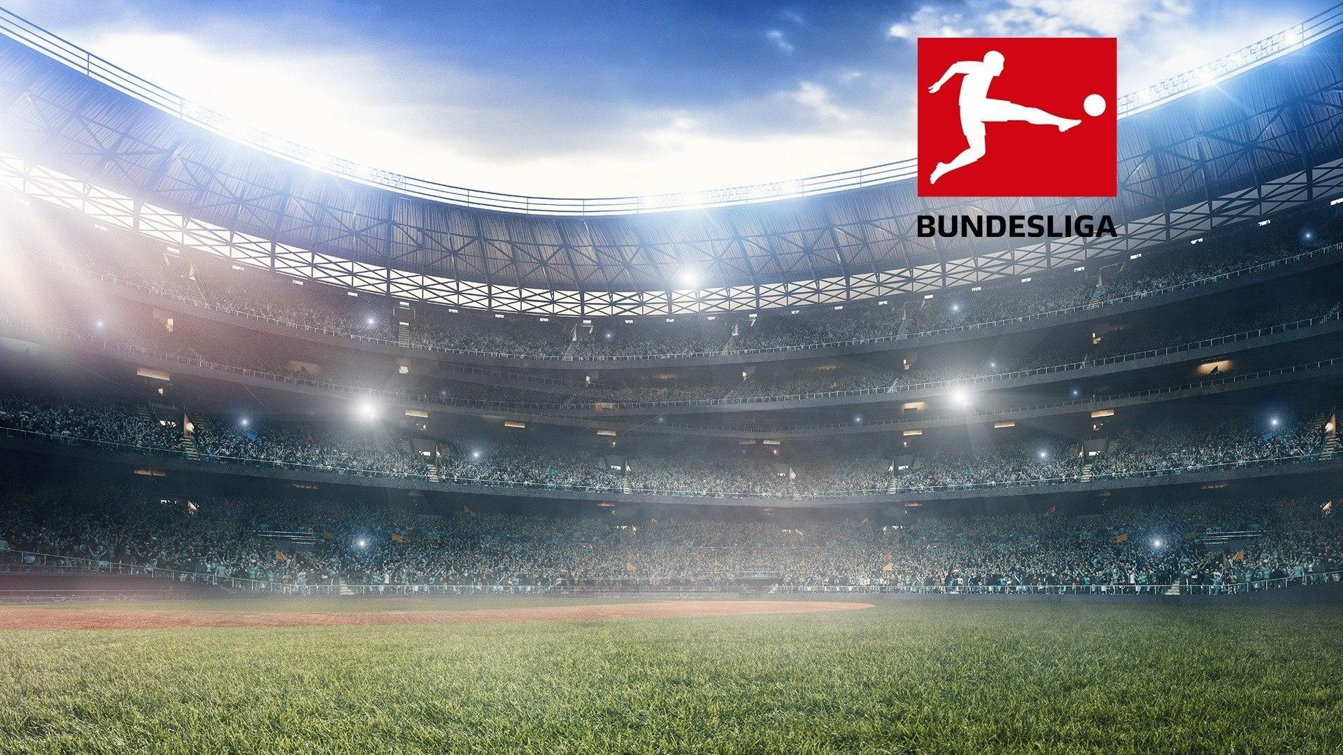 Sky Sport Uno Hoffenheim - Colonia  (diretta)